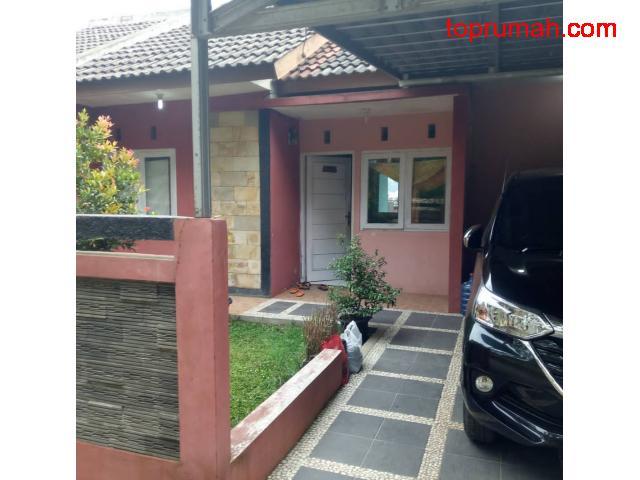 Overdredit Rumah Bandung Barat Kab Toprumah Com Jual Beli Rumah