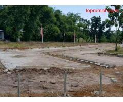 Tanah kapling Tanpa Survey, Riba, Akad, Denda, Sita, Bunga