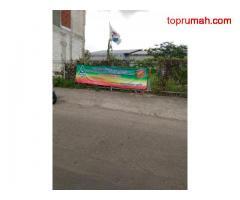 Raya Sambikerep Surabaya Barat, Citraland - Lontar