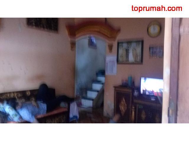 Di Jual Rumah Murah Surabaya Kota Toprumah Com Jual Beli Rumah
