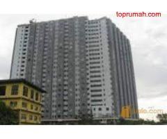 Dijual Apartemen Laguna Pluit Jakarta Utara