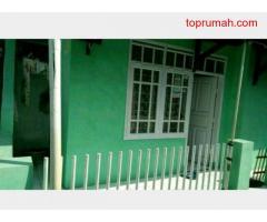 Over Kontrak Rumah Dekat Batununggal Bandung