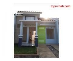 Rumah Murah Kranggan Jatisampurna Selangkah Cibubur