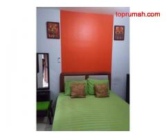 M-HOME Room for rent monthly, yearly in Kediri Tuban
