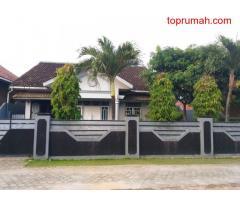 Rumah daerah SUKARAME Bandar Lampung