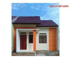 Dijual Rumah Subsidi Murah Di Yukum Jaya Lampung Tengah