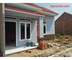 Rumah subsidi (Perumahan rupi residen)