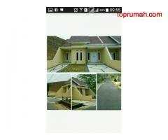 Rumah komersial