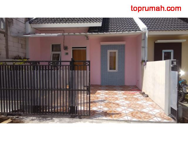 Oper Kredit Murah Bandung Barat Kab Toprumah Com Jual Beli