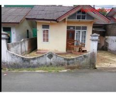 Rumah Murah di Bintan Center