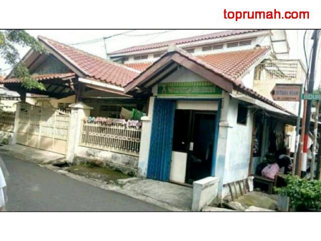 JUAL RUMAH DAERAH KEMAYORAN Jakarta Pusat Kota - toprumah ...