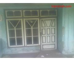 Rumah Murah di Kepulungan Gempol(Tepi Jln Raya Surabaya-Malang)