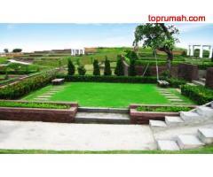 PRIVATE Estate SANDIEGO Hills - WISDOM Mansion (Lokasi Area MUSLIM) Karawang