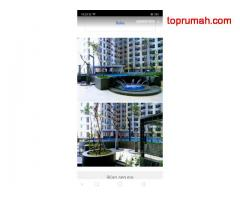 DIJUAL MURAH APARTMENT PURI ORCHARD