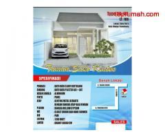 Rumah komersil
