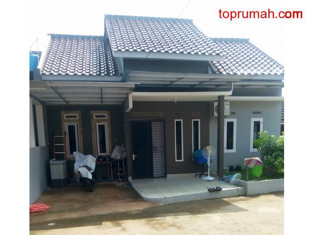 Jual Rumah Cash/KPR di Depok Depok Kota - toprumah.com ...