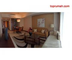 APARTMEN CASABLANCA 1 BEDROOM,2 BEDROOM & 3 BEDROOM