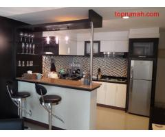 Luxury Apartment Taman Rasuna Jakarta 2BedRoom