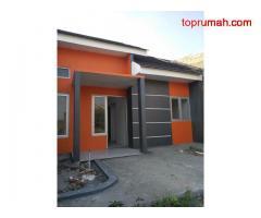 Rumah 300 juta New Graha Suryanata