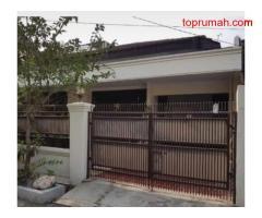 Rumah Siap Huni Meruya Kebun Jeruk Jakarta Barat