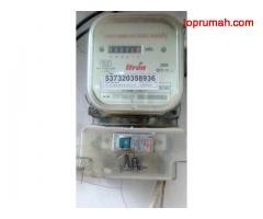 Dijual Cepat RumahVGH 2 Blok H10 No.12 Tambun Utara Bekasi 17610