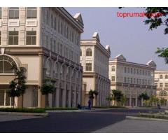 Dijual Murah Rukan Crown Green Lake City harga Rp.2,5M nego!!!