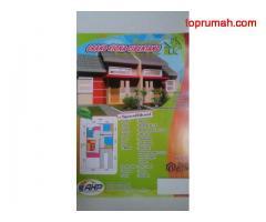 Perumahan Grand Viona Cibentang Kpr Subsidi Di Ciseeng Dekat Tangerang Selatan