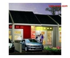 """Dijual Rumah = Hunian bersubsidi, """" ROYAL PERMATA """" Balaraja Tangerang"""
