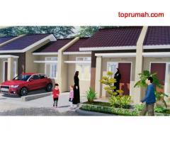 Promo Rumah dan Kavling Murah di Pusat Kota Cianjur
