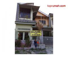 Rumah dijual  di Tengah kota banyuwangi