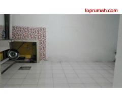 Dijual rumah Perum Surya Asri 2 Sidoarjo- Jatim