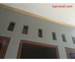 Kontrakan rumah daerah Kalisari Jakarta timur
