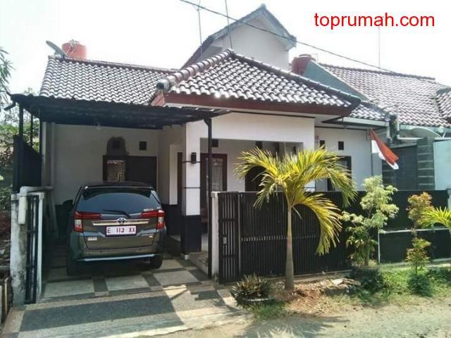 Rumah di Jual daerah kota Cirebon. Cirebon Kota - toprumah ...