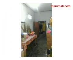 Rumah dijual sama perabotan hub: tlp 0895339359309/wa