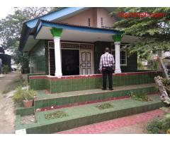 Bogor Kab  – toprumah com - jual beli rumah tanah ruko - pasang