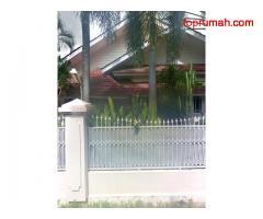 Dijual Rumah Di Jakarta Selatan - Tanpa Perantara