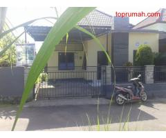 Rumah baru murah di Kediri, Tabanan, Bali