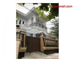 Rumah Cantik Siap Huni Klender Jakarta Timur