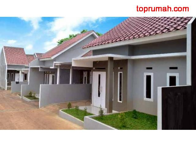 RUMAH KPR DI DEPOK,PROMO DAHSYAT Jakarta Selatan Kota ...
