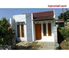 Dijual Rumah keluarga kecil di Kabupaten Bandung barat, Komplek Taman Firdaus,