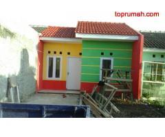Dijual Rumah Puri Mutiara Indah (Subsidi)