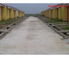 Rumah Subsidi & Non Subsidi di Bekasi