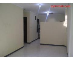 Dijual Rumah Bagus Siap Huni Di Pondok Ungu Permai, KPR OKE