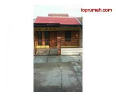 Dijual Rumah Siap Huni di Villa Mutiara Gading 1