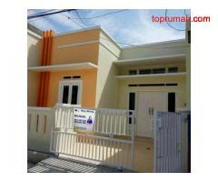 Dijual Rumah Minimalis Siap Huni di Villa Mutiara Gading 1