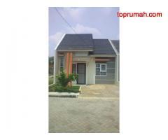 Dijual Rumah Murah di Bekasi