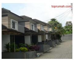 Dijual Rumah Murah Ebony 36/72 DP 10Jtan Citra Indah City