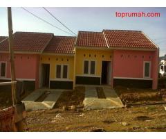 Jual Rumah Murah Bersubsidi di Bogor