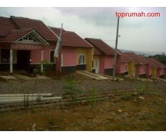 Dijual Rumah Promo DP Rumah Murah Bersubsidi di Bogor