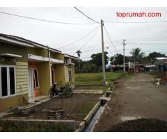 Over Credit Rumah Beserta Furniture